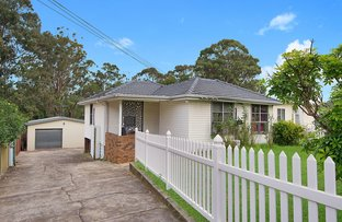 Picture of 32 Janice Street, Seven Hills NSW 2147