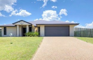 Picture of 18 Timbers Beach Road, Zilzie QLD 4710