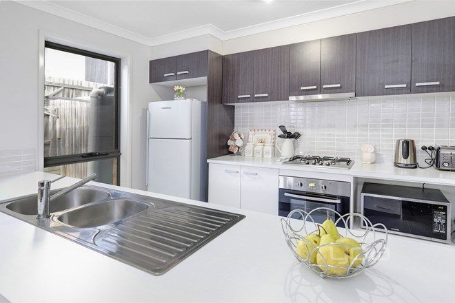 Picture of 32/11 Brunnings Road, CARRUM DOWNS VIC 3201