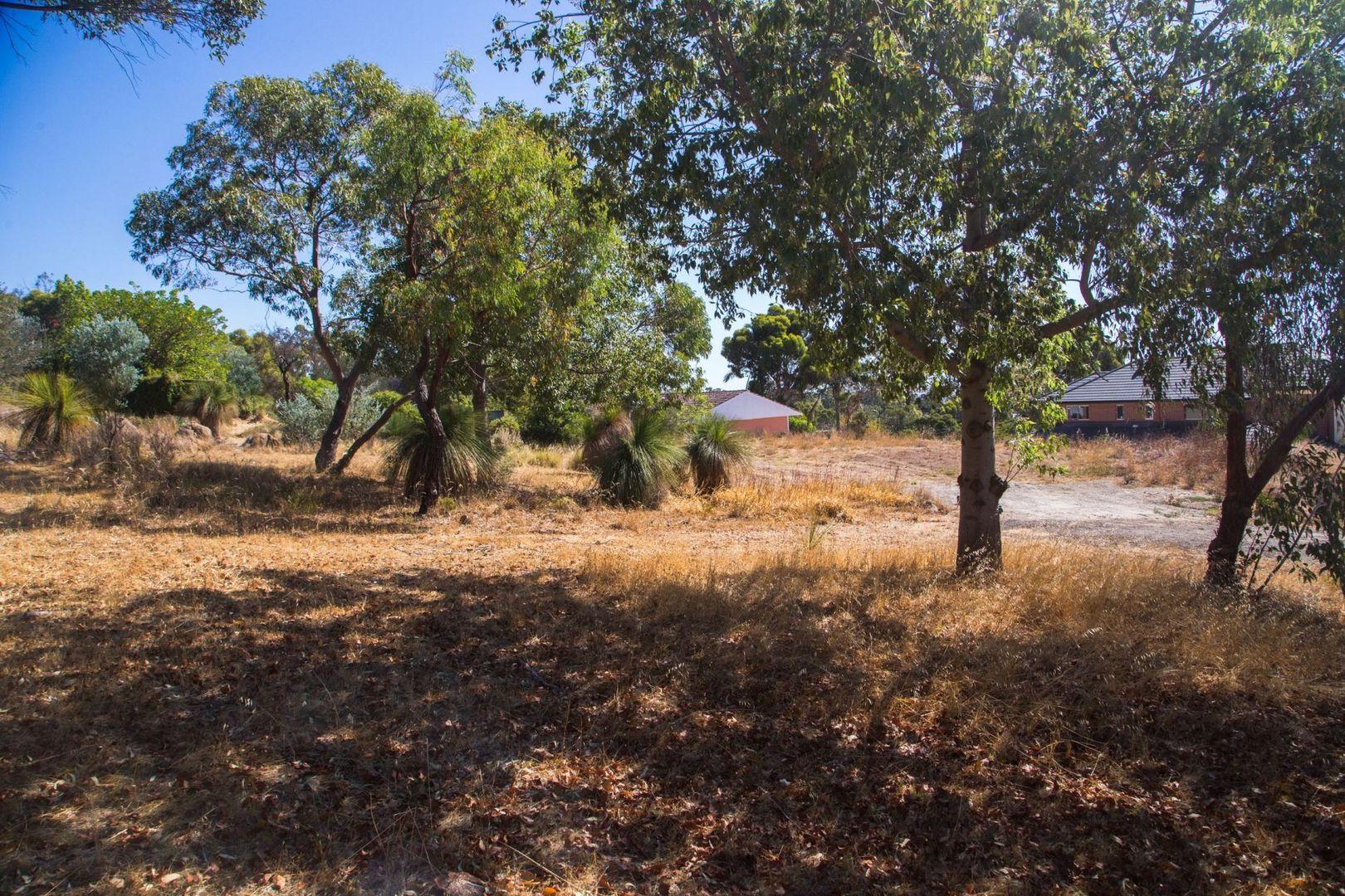30 Swan View Road, Greenmount WA 6056, Image 0