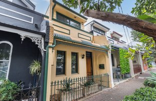 Picture of 42 Rose Street, Chippendale NSW 2008