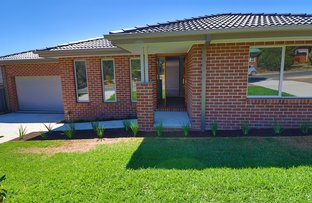 Picture of 27 Abeckett Street, Yea VIC 3717