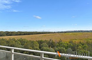 Picture of 805/27 Hill Road, Wentworth Point NSW 2127