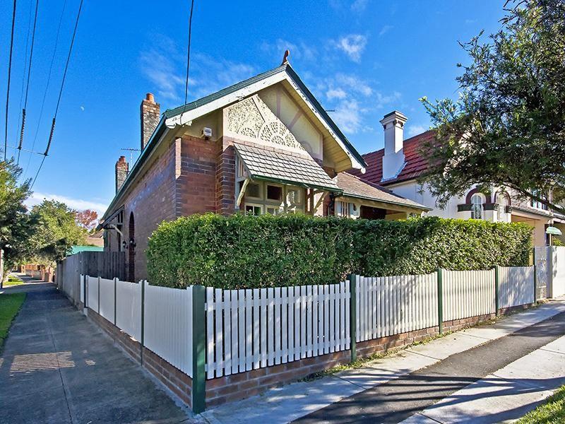 13 Wardell Road, Lewisham NSW 2049, Image 0