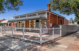 Picture of 25 Roebuck Street, Mile End SA 5031