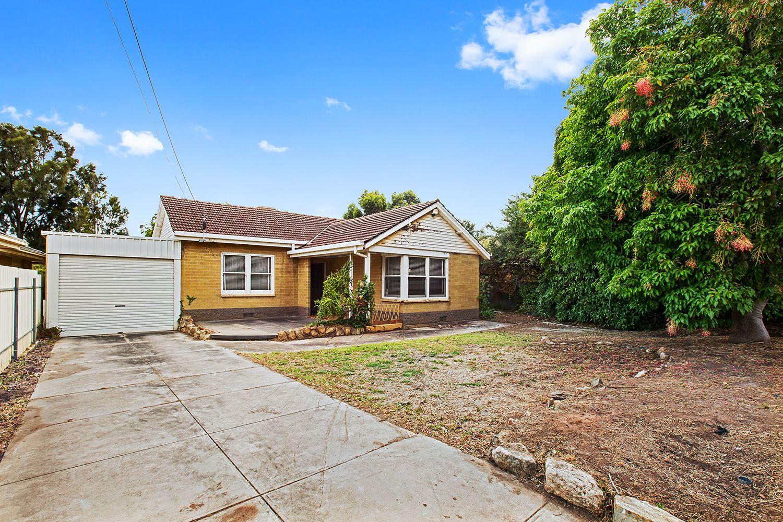 7 Oak Avenue, Tonsley SA 5042, Image 0