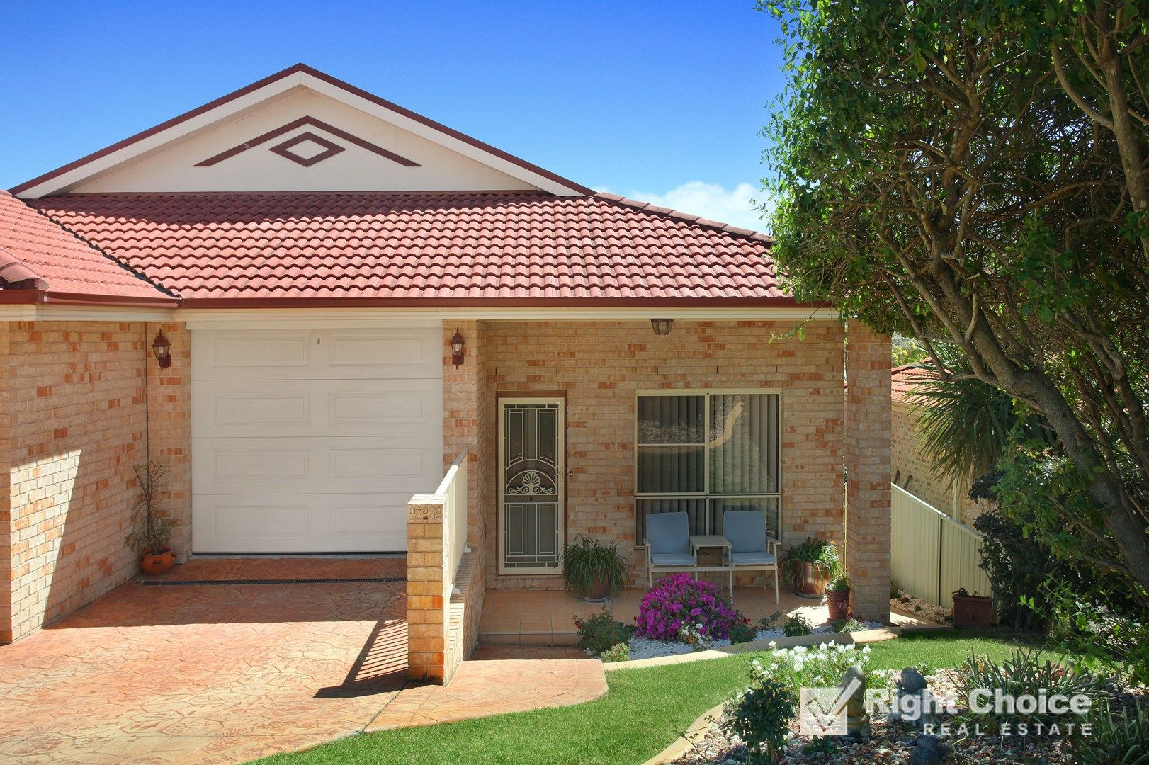 24B Mortlock Drive, Albion Park NSW 2527, Image 0