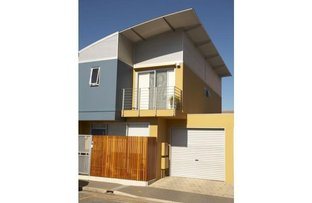 Picture of 9 Vinrace Street, Adelaide SA 5000