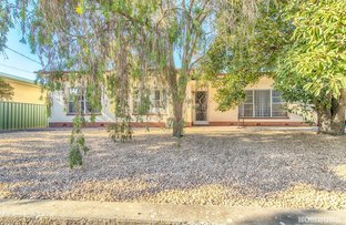 Picture of 6 Queen Avenue, Nuriootpa SA 5355
