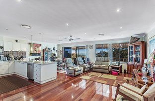 Picture of 6a Seagrass Circuit, Corlette NSW 2315