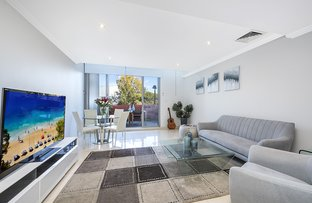 Picture of 25/3-7 Cowell Street, Gladesville NSW 2111