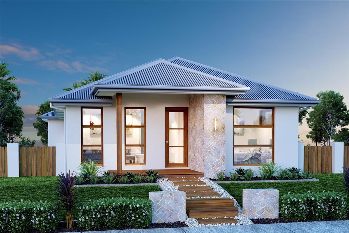 Lot 102 Vineyard Drive, Greenbank QLD 4124, Image 0