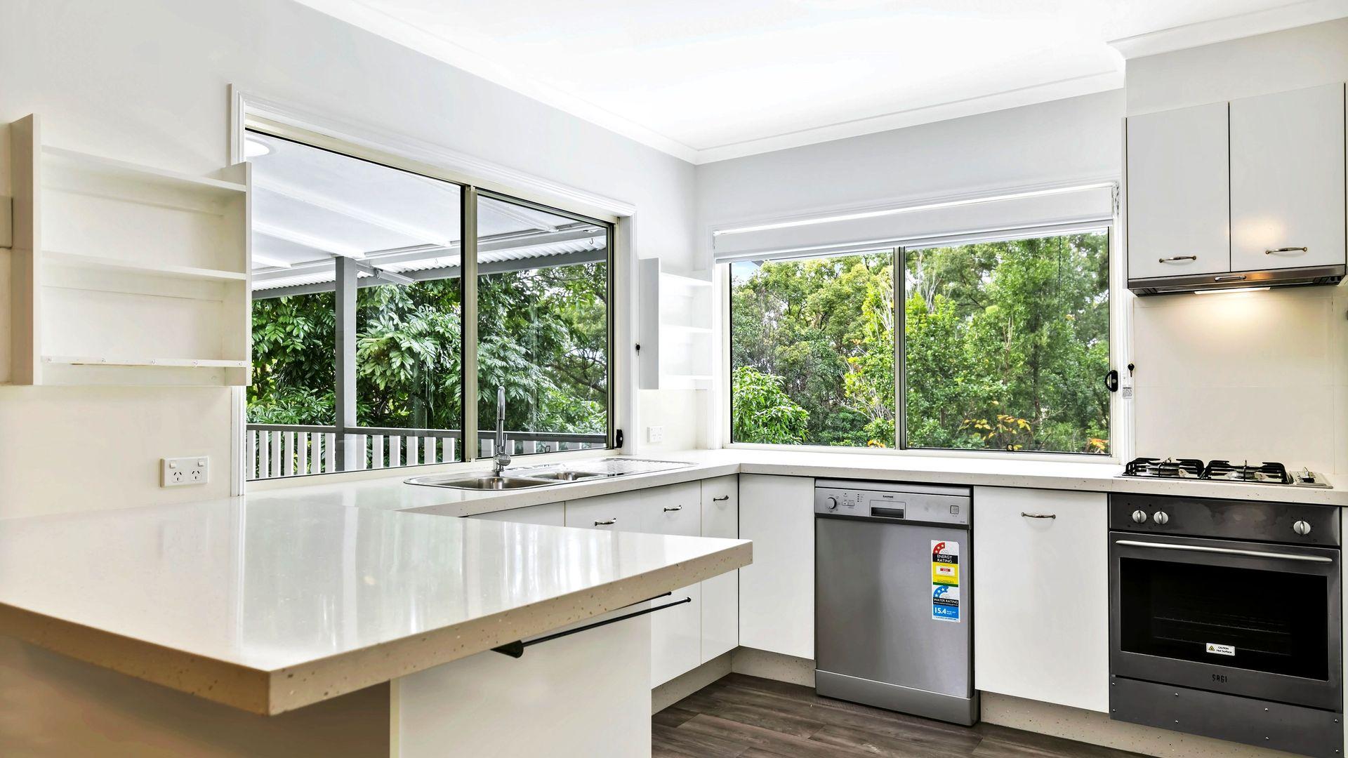67A Ballinger Road, Buderim QLD 4556, Image 1