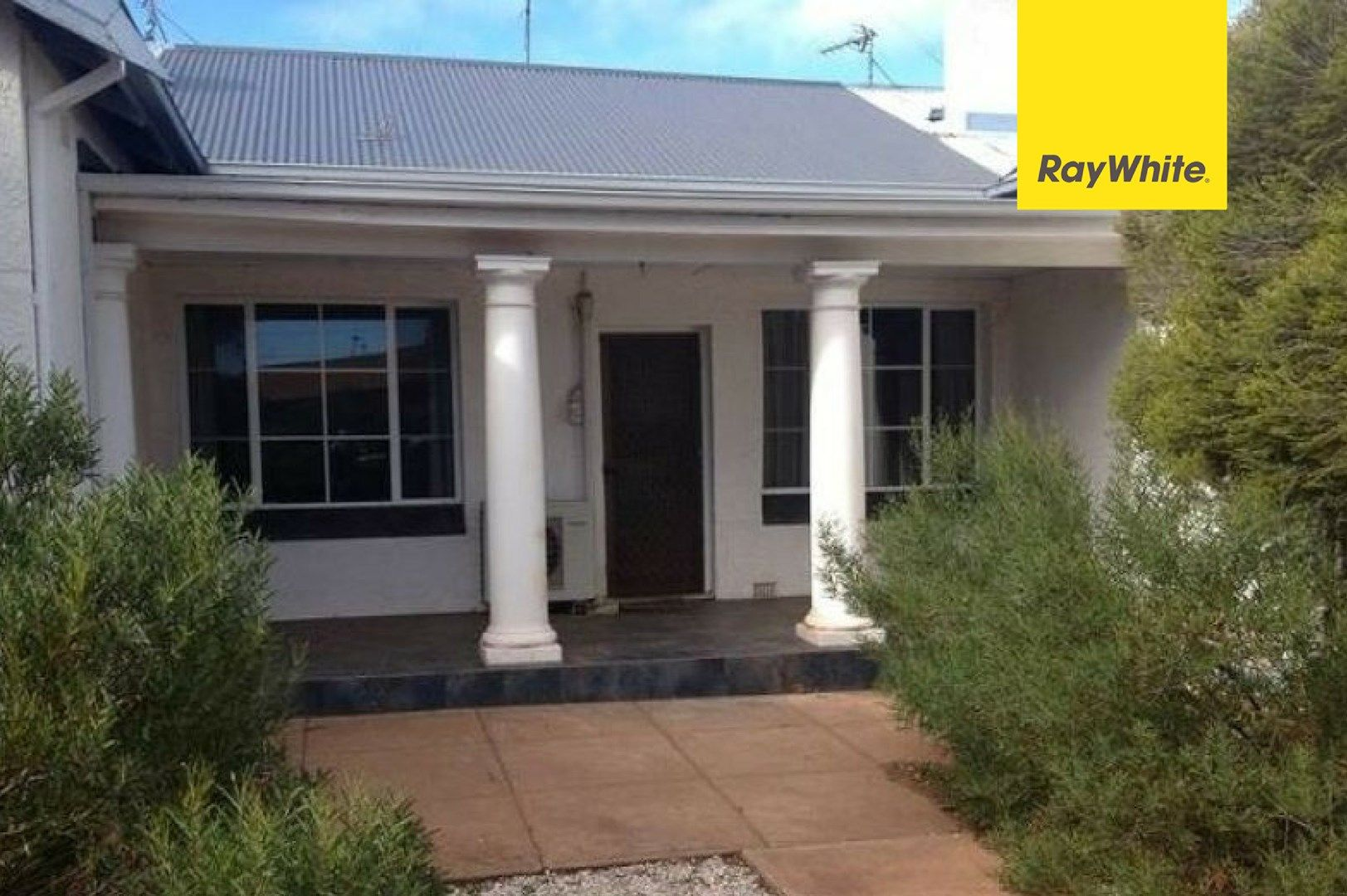 2/90 Playford Avenue, Whyalla SA 5600, Image 0