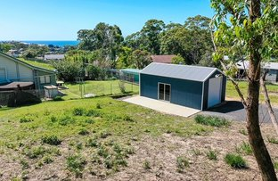 Picture of 13 Forest Road, Kioloa NSW 2539
