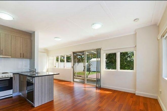 Picture of 47 Riverside Drive, SANDRINGHAM NSW 2219
