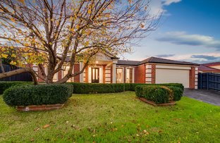 Picture of 83 The Promenade, Narre Warren South VIC 3805