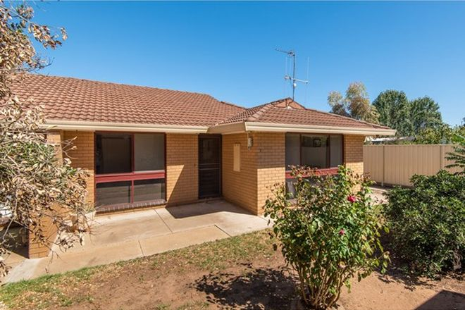 Picture of 3/146 Nixon Street, SHEPPARTON VIC 3630
