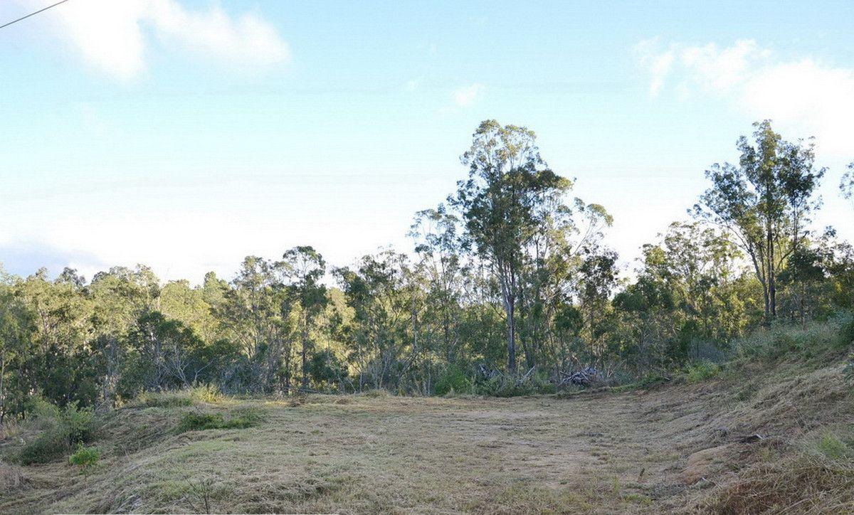 Lot 73/87-89 Von Nida Drive, Kooralbyn QLD 4285, Image 1