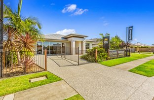 Picture of 186 Overall Drive, Pottsville NSW 2489