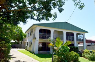Picture of 95 Reid Road, Wongaling Beach QLD 4852