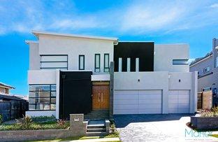 Picture of 8 John Hillas Avenue, Kellyville NSW 2155