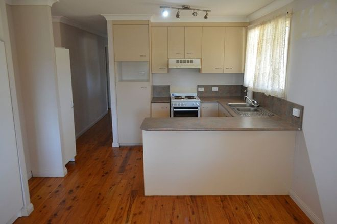 Picture of 57 Boolooroo Street, ASHLEY NSW 2400
