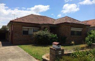 Picture of 64 Wilkinson Avenue, Birmingham Gardens NSW 2287