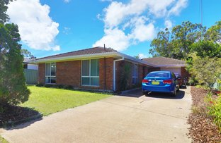 Picture of 13 Army Avenue, Tanilba Bay NSW 2319
