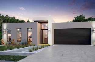 Picture of lot 171 Moncrieff Cres, Wandana Heights VIC 3216