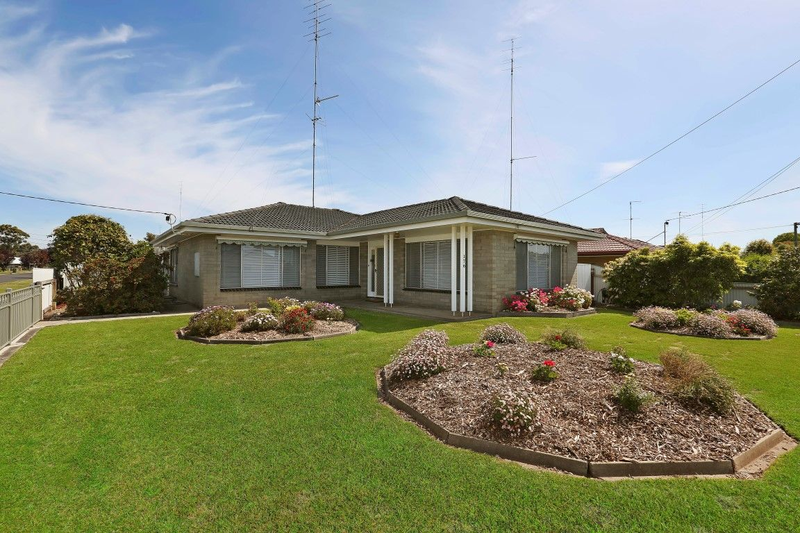 176 Pound Road, Elliminyt VIC 3250, Image 0