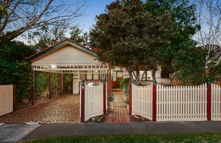 Picture of 58 Asling Street, Brighton VIC 3186