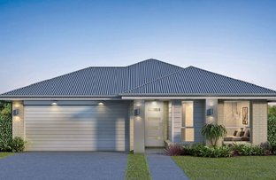 Picture of Lot 153 Magnolia Estate, Hamlyn Terrace NSW 2259