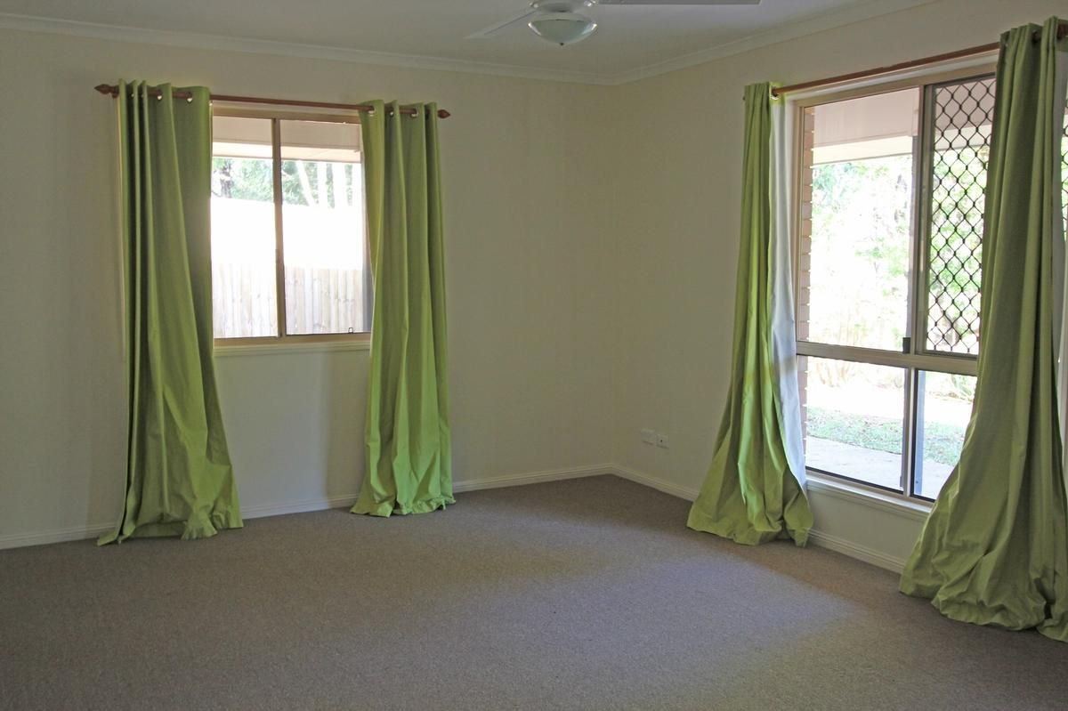 6/22 Buttler Street, Bellbird Park QLD 4300, Image 2