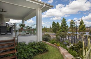 53 Parkview Drive, Springfield Lakes QLD 4300
