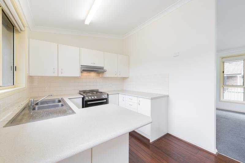 13 Andrew Close, North Lambton NSW 2299, Image 1