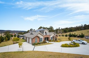 Picture of 79 Oaklands Road, Pambula NSW 2549