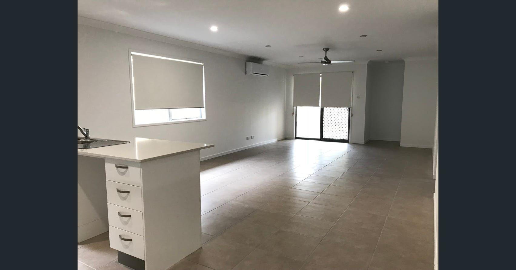 4 Chikameena St, Logan Reserve QLD 4133, Image 2
