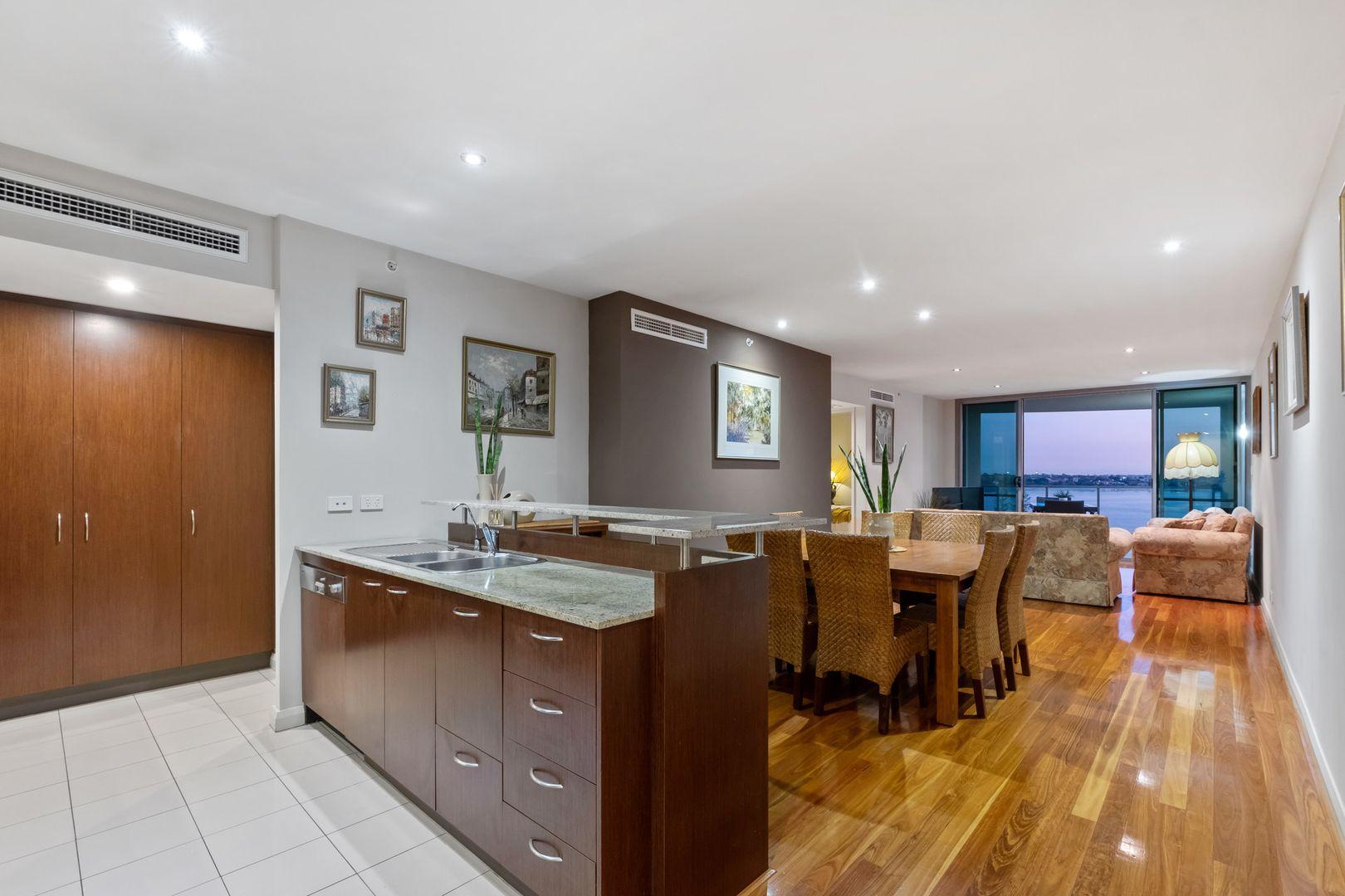 80/78 Terrace Road, East Perth WA 6004, Image 0