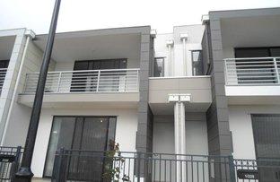 Picture of 1/228 Newton Boulevard, Munno Para West SA 5115