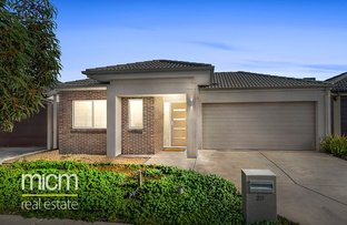 Picture of 20 Halycon Street, Point Cook VIC 3030