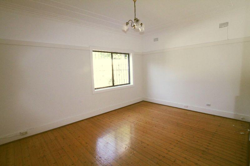 3/111 Blair Street, Bondi NSW 2026, Image 0
