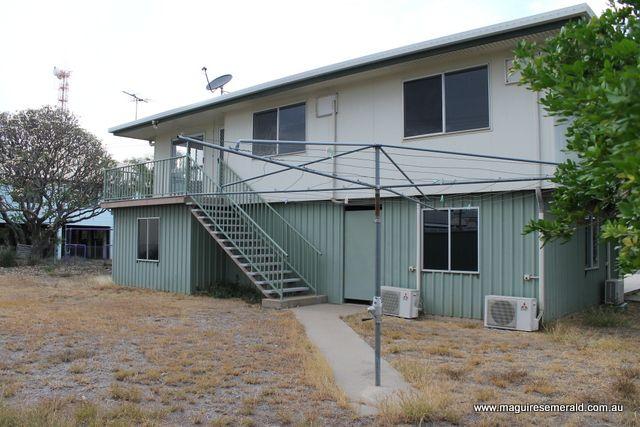 10 Bicentennial Drive, Emerald QLD 4720, Image 2