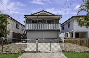 Picture of 85 Albury Street, Deagon QLD 4017