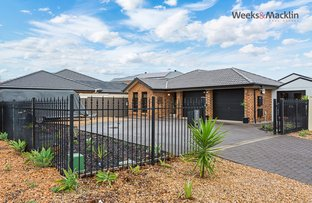 Picture of 14 Edgewater Place, Burton SA 5110