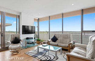 Picture of 511/15 Bond Street, Caulfield North VIC 3161