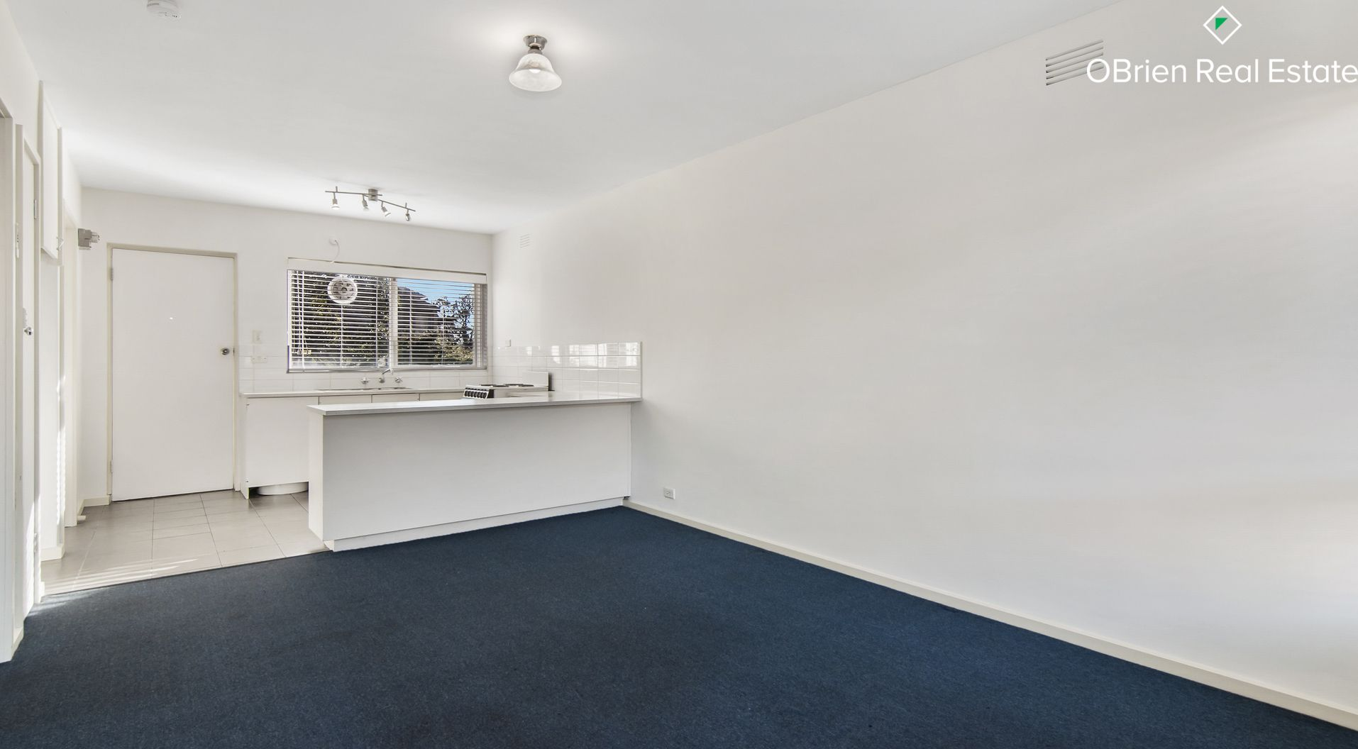 15/293 Nepean Highway, Seaford VIC 3198, Image 2