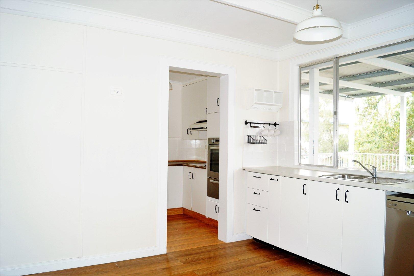 2 Mitchell Street, Moree NSW 2400, Image 0