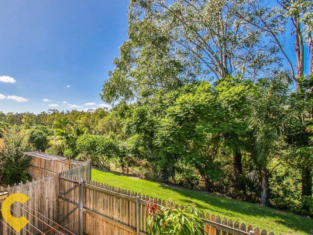 80D/26-38 Mecklam Street, Strathpine QLD 4500, Image 2