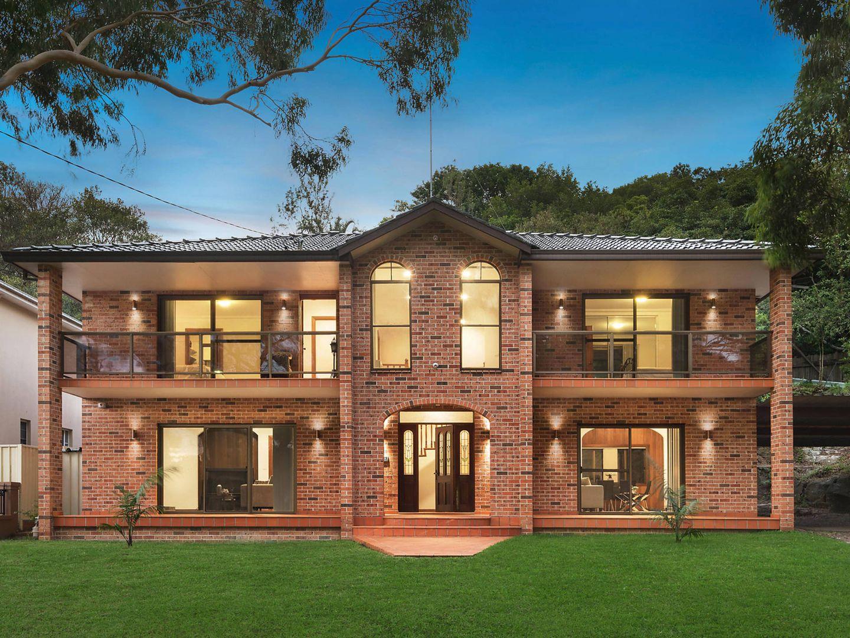 26 Parkside Drive, Kogarah Bay NSW 2217, Image 0